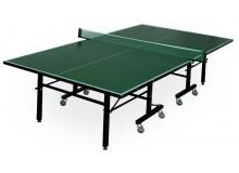 Стол для тенниса «Player»