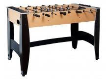 "Игровой стол — футбол ""Hit"" (122x63.5x78.7 см)"
