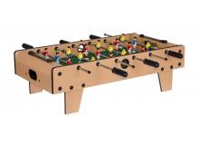 Настольный футбол «Junior I» (69 х 36 x 20 см)