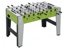Настольный футбол (кикер) «Greenwood» (139x73x88 см)