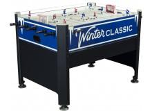 Хоккей «Winter Classic (114 x 83.8 x 82.5 см, черно-синий)