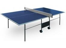 Стол для тенниса «Progress»
