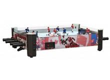Настольный хоккей «Red Machine» (71.7 x 51.4 x 21 см, цветной)
