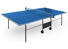 Всепогодный стол для тенниса «Standard II»